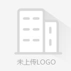 中铁二十三局集团第一工程有限公司