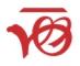 陕西西咸中央商务区建设发展有限公司