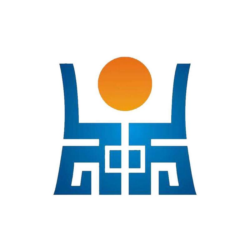 中大明珠建工有限公司