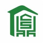 西安市第二住宅建筑公司