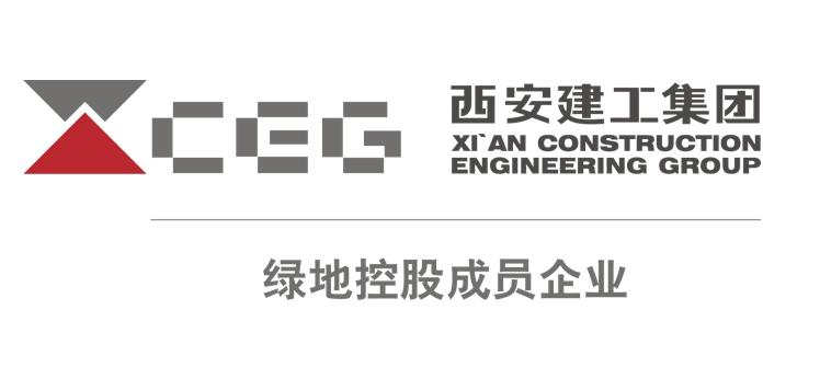四川绿建西宜建设工程有限公司