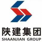 陕西建工第十一建设集团有限公司第七工程公司