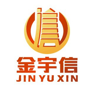 陕西金宇信建筑工程有限公司