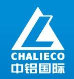 九冶建设有限公司汉中分公司
