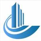 陕西兰天项目管理有限公司