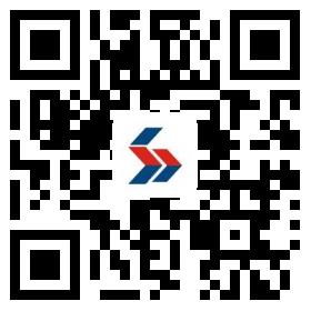 陕建新型建设有限公司