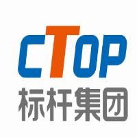 陕西标杆翱翔实业集团有限公司