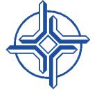 中交第一航务工程局有限公司城市建设工程分公司