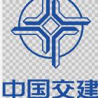 中交三航第一工程(上海)有公司