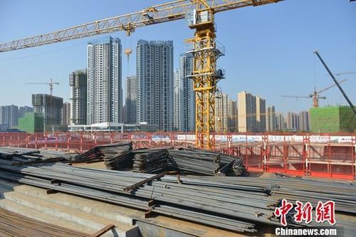 内蒙古修改《房产税实施细则》 每半年缴纳一次。2019年3月
